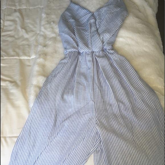495d54378613 M 5b6b191bf414524cd7e9649e. Other Dresses you may like. Sienna Sky summer  Dress
